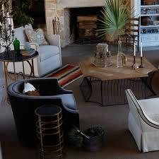 gabby furniture porter swivel chair