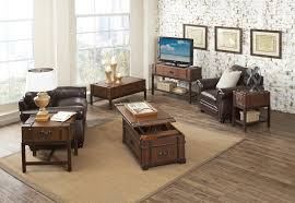 Living Room Table With Storage Best Wine Storage Trunk Coffee Table Guide Home Design Ideas