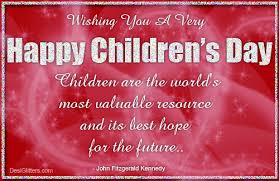childrens day wallpapers 2013 2013 childrens day children s day hd wallpaper downloa free happy children s day hd