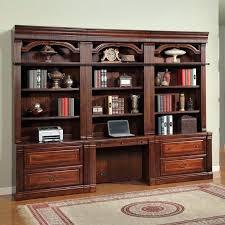 Bookcase Corner Corner Wall Desk Corner Wall Bookcase House Corner Wall Bookcase