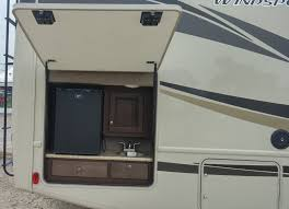 Travel Trailer Rentals Houston Texas Vehicle Details Rv Rentals In Houston Texas