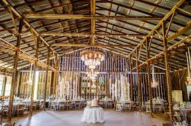 wedding venues in northern california california barn wedding brian