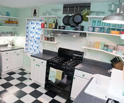 Kitchen Depot by A Kitchen Renovation With The Home Depot Lay Baby Lay