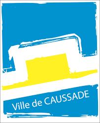 chambre d hotes caussade the city of caussade site jimdo de la cadanellau