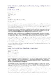 athletic director cover letter hitecauto us