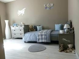 chambre bébé couleur taupe couleur chambre beige taupe nouveau chambre bebe taupe chambre bebe