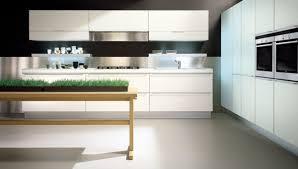 italian kitchen ideas impressive italian kitchen design trends for 2017 and callumskitchen