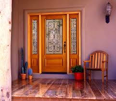 modern contemporary doors apartments likable images about entrance doors front door design