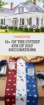 4th Of July Decoration Ideas 15 Best 4th Of July Decorations Under 30 Cheap Fourth Of July