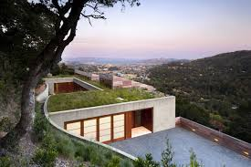 steep hillside house plans 15 hillside homes that how to embrace the landscape
