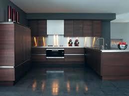 modern kitchen cabinets design ideas kitchen cabinets design whitedoves me