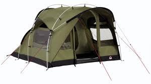 28 cabin tents ozark trail cabin dome tent sleeps 6 walmart