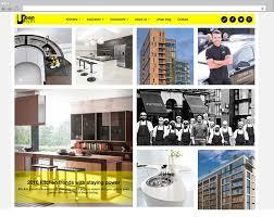 Urban Myth Kitchen - urban myth web design msdc design agency