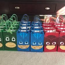 goody bag ideas best 25 goody bags ideas on diy party goodie bags