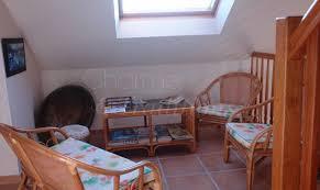 chambre d hote moelan sur mer la roselière chambre d hote moëlan sur mer arrondissement de