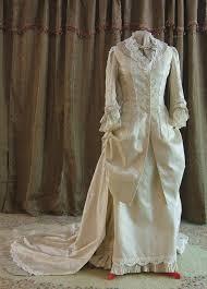victorian style wedding dresses for sale u2014 marifarthing blog