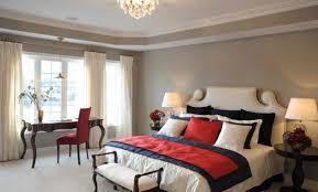 top chambre a coucher top chambre a coucher top armoire chambre coucher