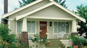 Exterior Paint Color Combinations by Exterior Paint Rain Images Exterior House Color Ideas Behr Paint