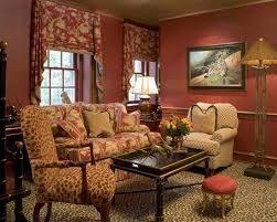 Leopard Print Rug Living Room Leopard Curtains For Living Room Decorate The House With