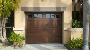 craftsman style garages door garage craftsman style garage doors grey garage doors