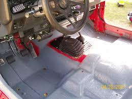 linex jeep green has anyone linex there jeep floor jeepforum com