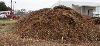 Composting Pictures by A Brief History Of Composting Compost Pedallers