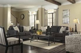 Wood Furniture Living Room Light Wood Flooring With Furniture Koa Hardwood