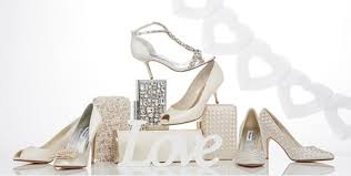 wedding shoes dune coming soon the dune london bridal collection