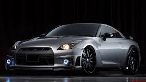 nissan altima coupe wallpaper nissan all electric sports car nissan altima coupe considered
