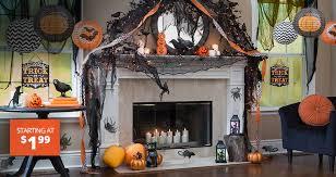 Home Halloween Decorations Homemade Halloween Decorations Home Furniture