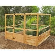 Vegetable Garden Bed Design by Designing A Small Garden Vegetable Garden Garden Planning And