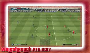 pes apk file fan pes 2017 walkthrough apk from moboplay