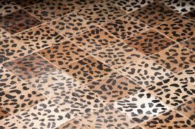 Leopard Print Runner Rug Flooring Cheetah Rug Cow Skin Rugs Leopard Rug