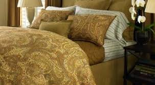 paisley duvet paisley duvets bed spreads bed sheets pillow