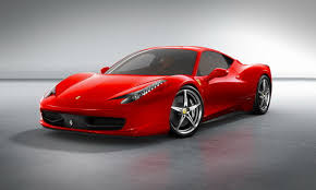 how fast is a 458 italia 2010 458 italia review top speed