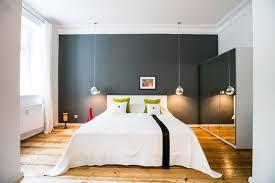 chambre sol gris décoration couleur chambre sol gris 99 02521758 but surprenant