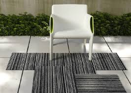 Chilewich Outdoor Rugs Provide Edit Sensational Summer Outdoor Floor Coverings