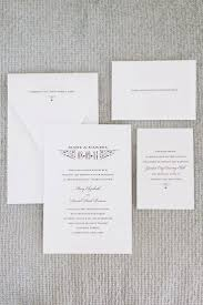 710 best invitations images on pinterest wedding invitation