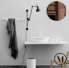 bath towel bar menu a s metropolitandecor