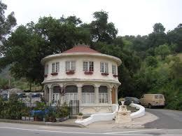 cape floor plans also bungalow house wrap around porches home