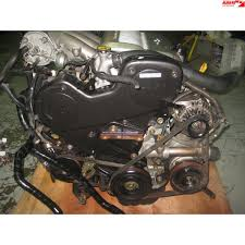 lexus es 300 years made 92 93 toyota camry lexus es300 3 0l v6 engine auto trans 4vz fe