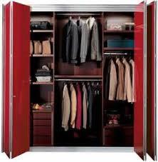 home decor wardrobe design home decor wardrobe design house design plans