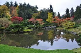 South Seattle Community College Seattle Japanese Garden Wikipedia