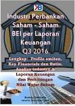 "Image result for inauthor:""Buddy Setianto"""