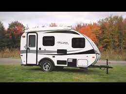 small light cer trailers 90 best prolite plus s travel trailer images on pinterest