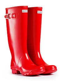 womens boots lord and boots lord and boots image