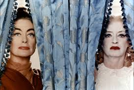 bette davis v joan crawford the hateful history behind old