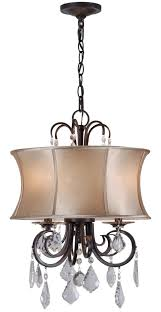 Large Drum Light Fixture by Chandelier Lowes Ceiling Fans With Lights Drum Shade Chandelier
