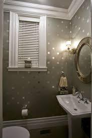 painting bathroom walls ideas paint bathroom walls ideas spurinteractive