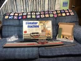 sweater machine sweater machine the best machine 2018